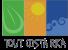 Logo Tout Costa Rica