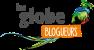 Les Globes Bloggeurs