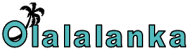 Olalalanka