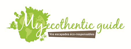 My Ecothentiv guide