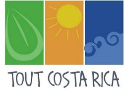 Tout Costa Rica