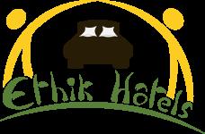 Ethik Hôtel