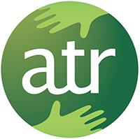 Logo Agir pour un tourisme responsable