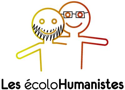 Logo des ecolohumanistes