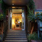 hotel-la-residenza-milan