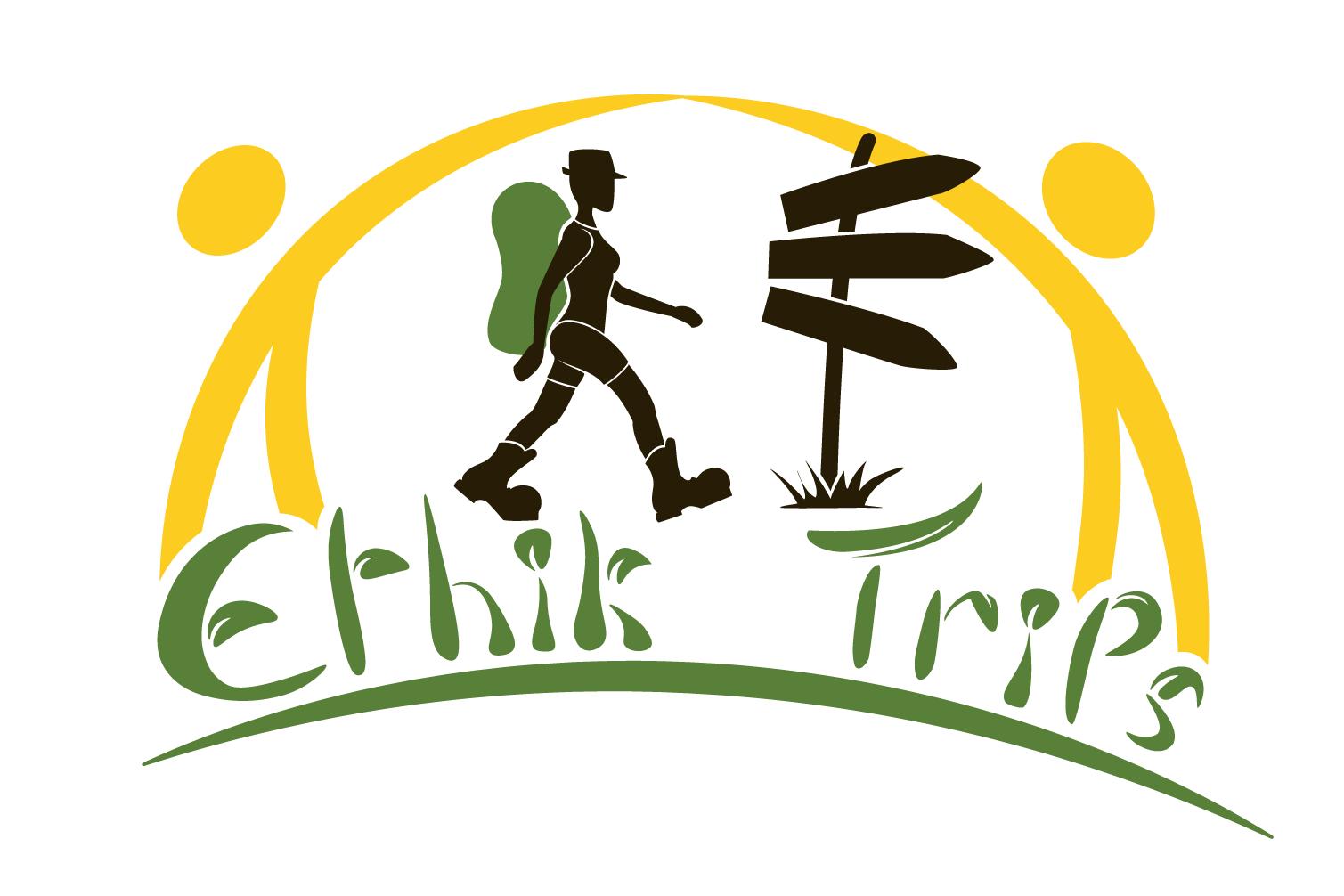 Ethik Trip