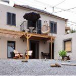 Casa Minami