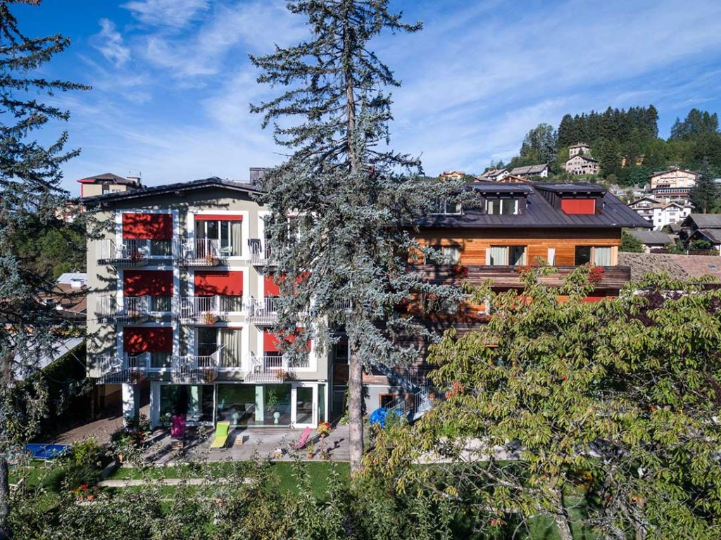 eco park-hotel-azalea