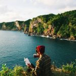 The 10 books that will make you travel