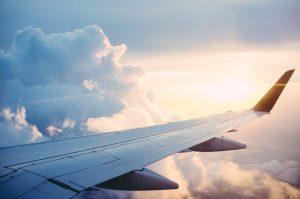 L'avion est il vraiment le grand méchant loup