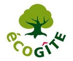 écogîte logo label