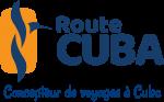 concepteur de voyages à Cuba