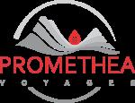 logo agence partenaire séjour en Géorgie
