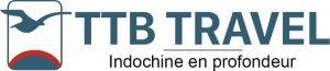 logo ttb travel
